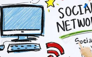 Social Network Meeting for Local Community Groups