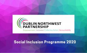 Social Inclusion Seminar 2021